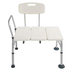 The Best Shower Chairs For Elderly Assisted Living Today Shower Chairs For Elderly Bath Chair For Elderly Shower Stool