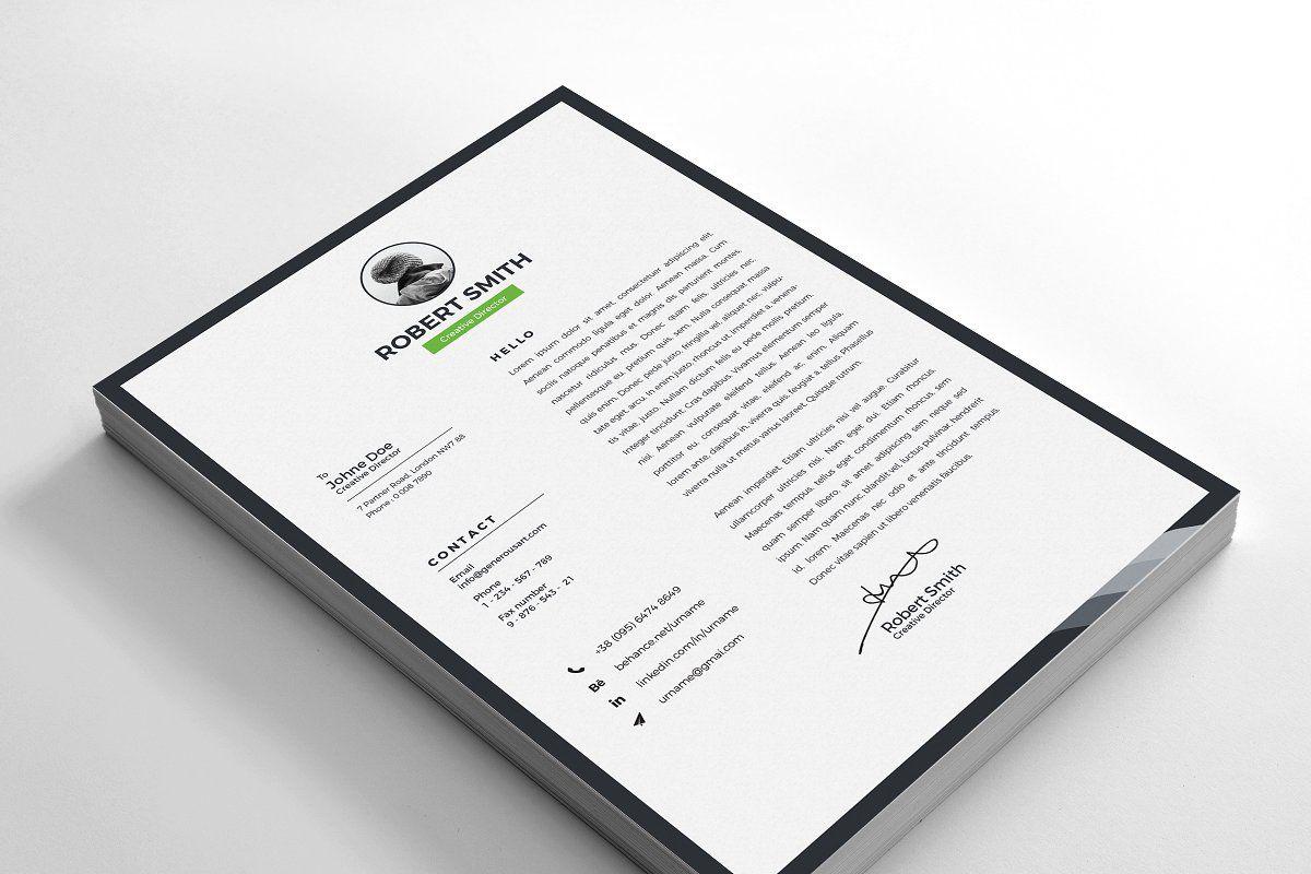 Resume/CV in 2020 Resume cv, Resume, Resume template