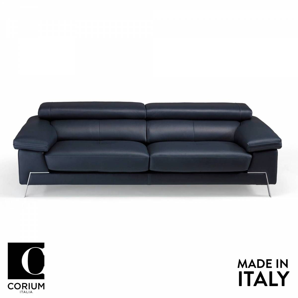 Italian Luxury Furniture Designer Furniture Singapore Da Vinci Lifestyle Living Room Decor Inspiration Sofa Design Luxury Sofa