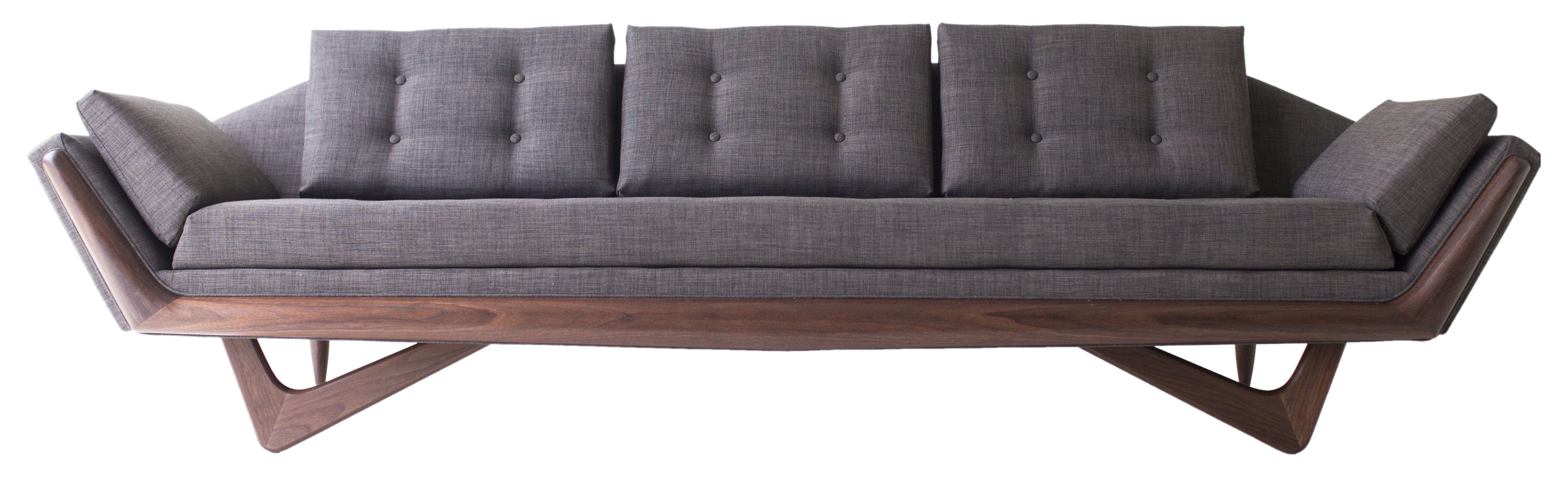 Buy modern sofa 1404 craft associates furniture by craft associates furniture