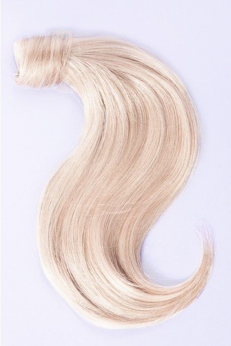 Bobby Glam Wrap Around Ponytail Hair Extensions Beauty Pinterest