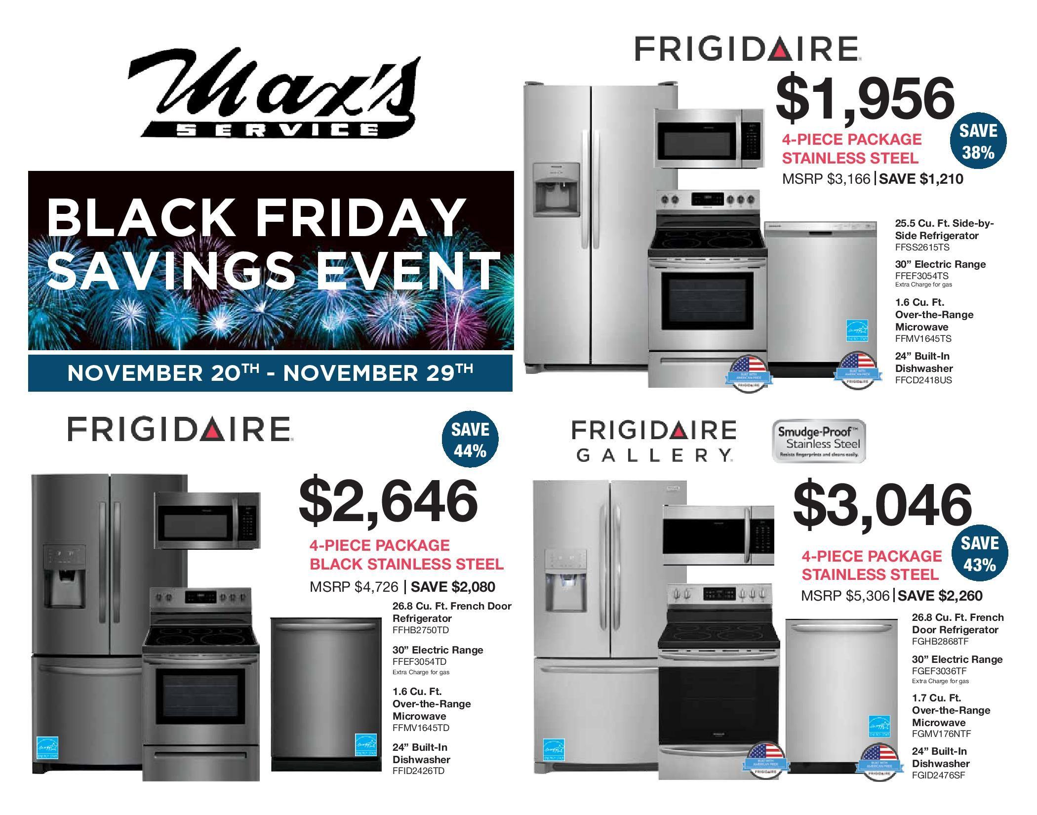 Up To 40 Off The Best Appliances From Ge Now That S Something To