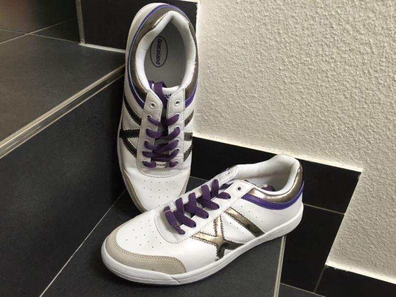 270 Schuhe Damen eBay Kleinanzeigen