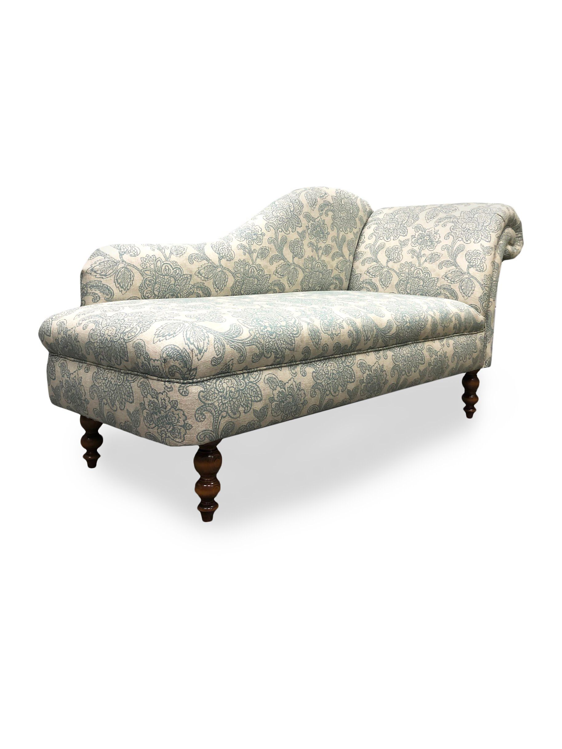 Antique style #chaise in @clarke_clarke_interiors Cranbrook #fabric on antique chaise lounge, antique fabric, antique glider, antique daybed, antique chair, antique parasol, antique egg, antique dresser, antique commode, antique books, antique chalice, antique french country, antique fainting couch, antique lighting, antique beds, antique fountain, antique sofas, antique recliner, antique armchairs, antique chaise couch,