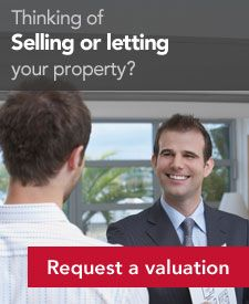 Request A Property Valuation  Redstones Wolverhampton