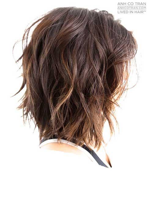 Photo of Choppy Bob frisyrer for stilige damer – Ny beste frisyre