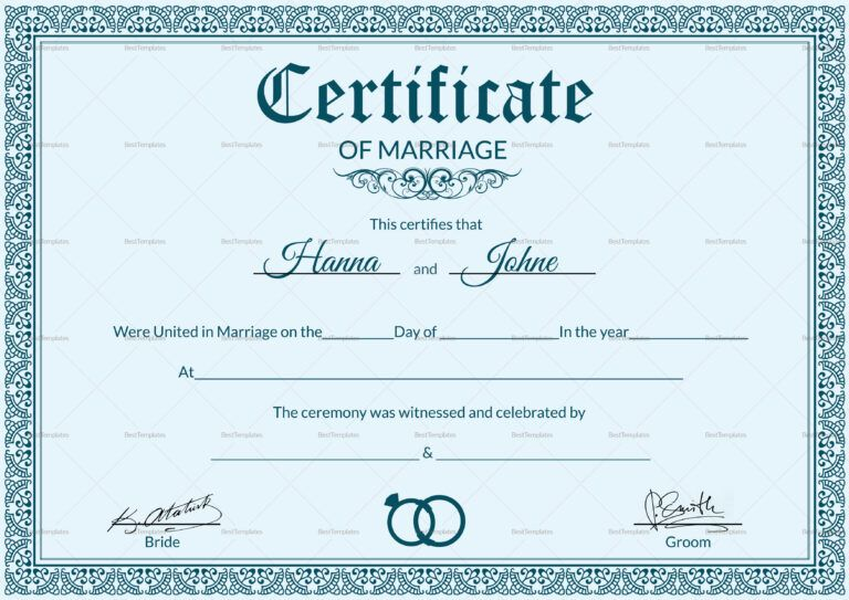 Best Novelty Documents Passports Id Cards Driver License Regarding Novelty Birth Certi Birth Certificate Template Marriage Certificate Certificate Templates