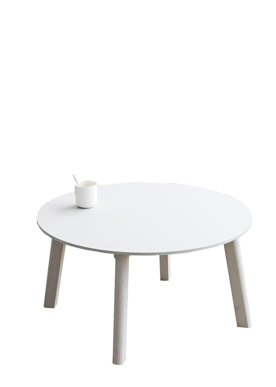 Copenhague Deux Cph 250 Couchtisch Couchtische Table Furniture