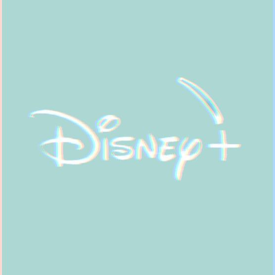 Disney Plus 2021
