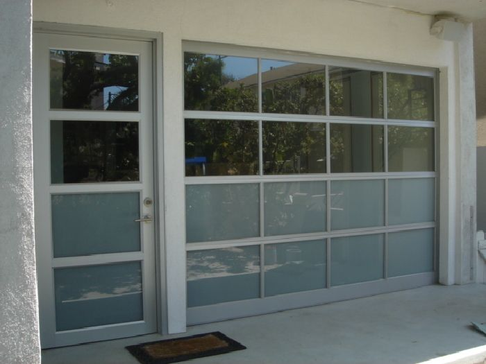 Model Bp 450 Size 9 11 X 7 8 Frame Clear Anodized Aluminu Glass 1 4 Laminated Transparent Clear And 1 4 Lamina Store Fronts Glass Garage Door Doors
