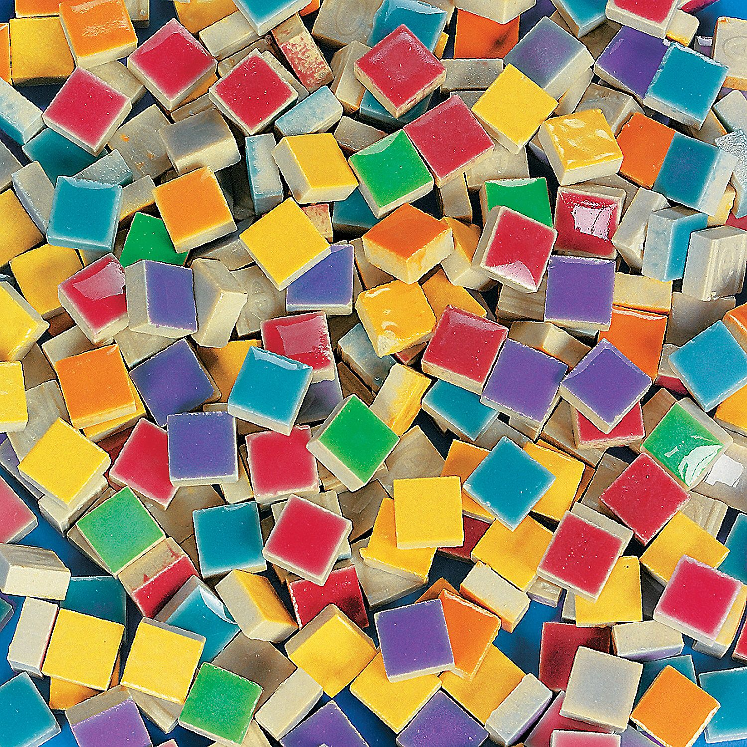 Square Mosaic Tiles Mosaic Tiles Mosaic Mosaic Patterns