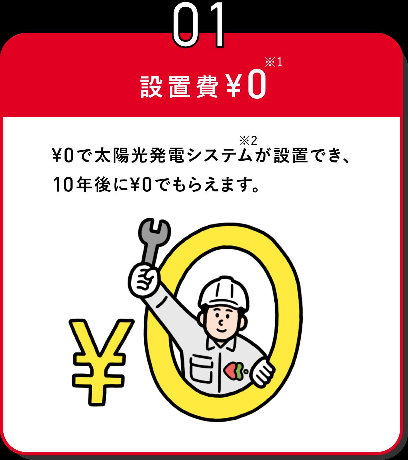 京セラ 関電 エナジー 合同 会社