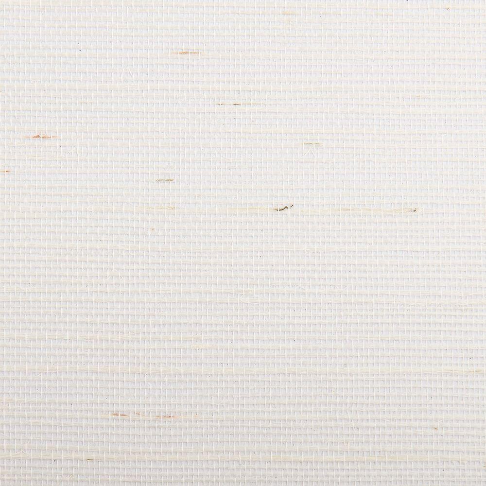 Walls Republic Yellow/White Light Weave Grasscloth