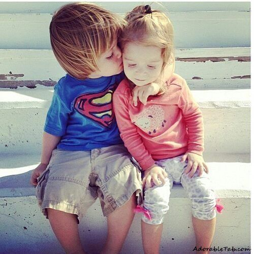 Cute love couple 4k pictures 4k pictures full hq wallpaper children couple cute love kids adorable adorabletab com comment best love couple wallpaper romantic and cute love couple hd best love couple wallpaper thecheapjerseys Choice Image