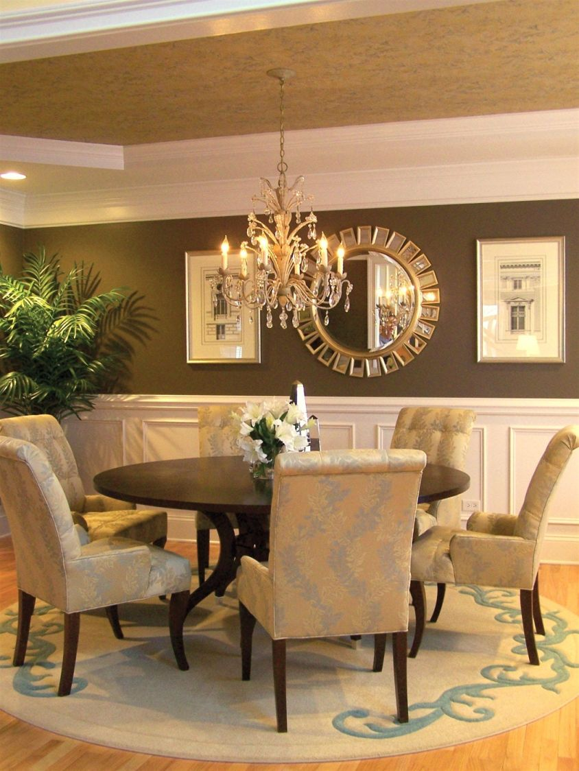 Dining Room Light Height Fair Dining Room Light Height  Cool Furniture Ideas Check More At Http 2018