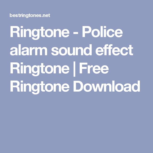 iphone 3 notes ringtone