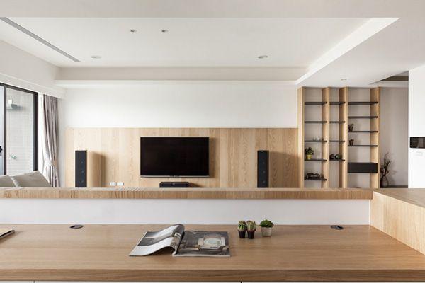 Yan Design Fu Yu On Behance With Images