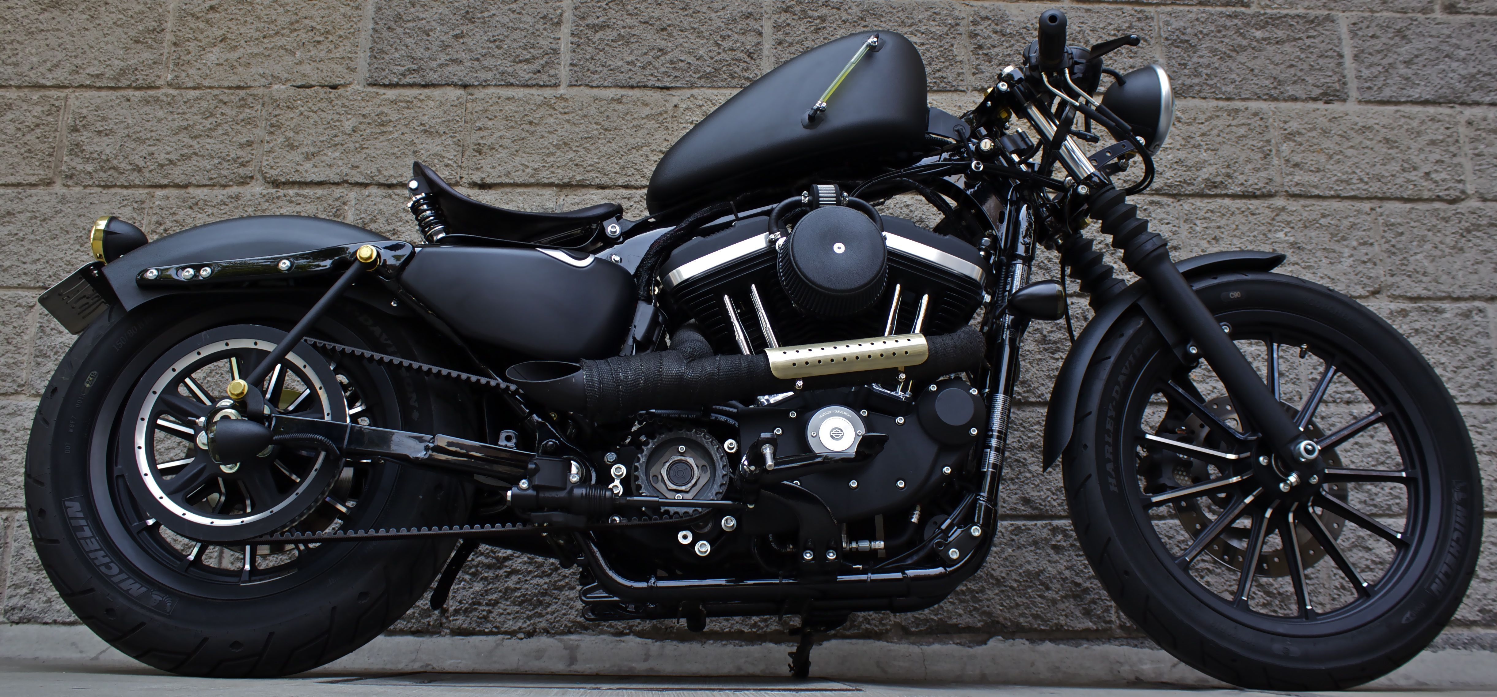 Pin On Bikes Sportsters