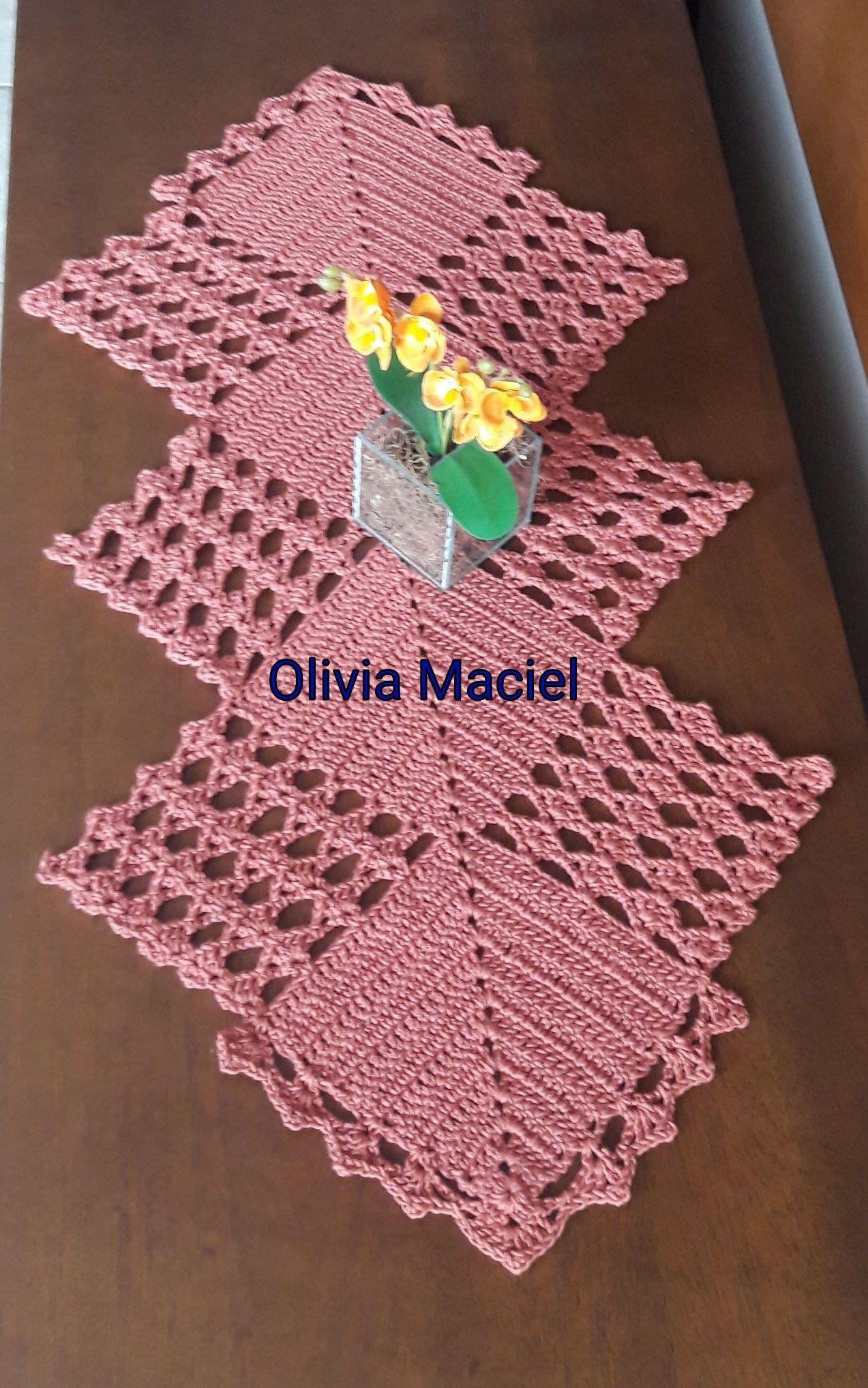 Carpetas Lindas Com Imagens Padroes De Quadrados De Croche