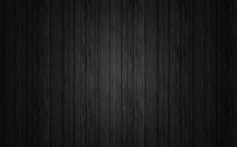 cool black theme hd wallpaper wallpapers pinterest madera