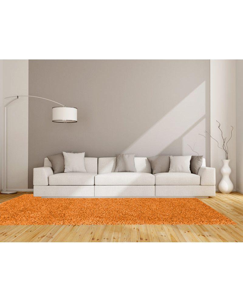 Alfombra catay alfombras alfombras baratas alfombras for Alfombra azul turquesa del dormitorio