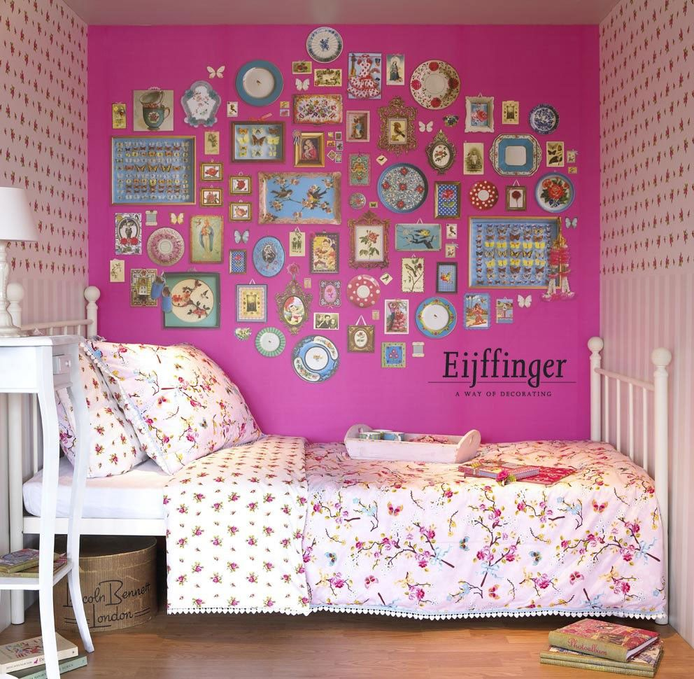 Pip Studio, pip behang - Kinderkamers | Pinterest - PiP Studio ...