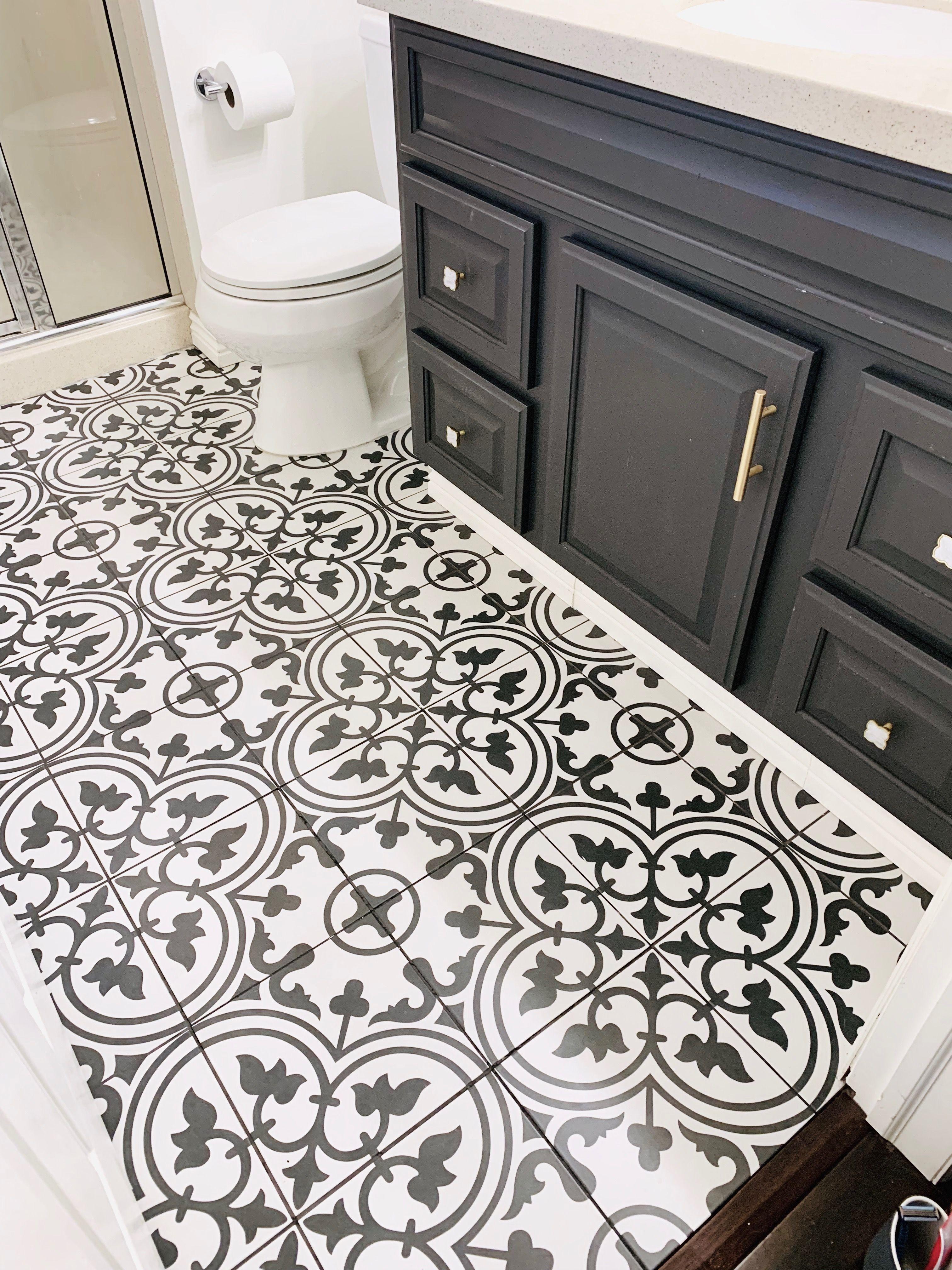 Bathroom Tile Renovation Bathroom Tile Renovation Bathroom Interior Design White Bathroom Tiles