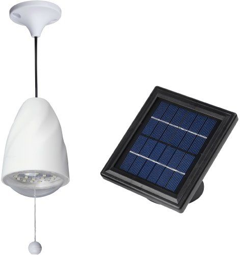 Pin By Prepper Babe On Tiny House Decor Desgins Appliances Furnishings Solar Shed Light Indoor Solar Lights Barn Lighting