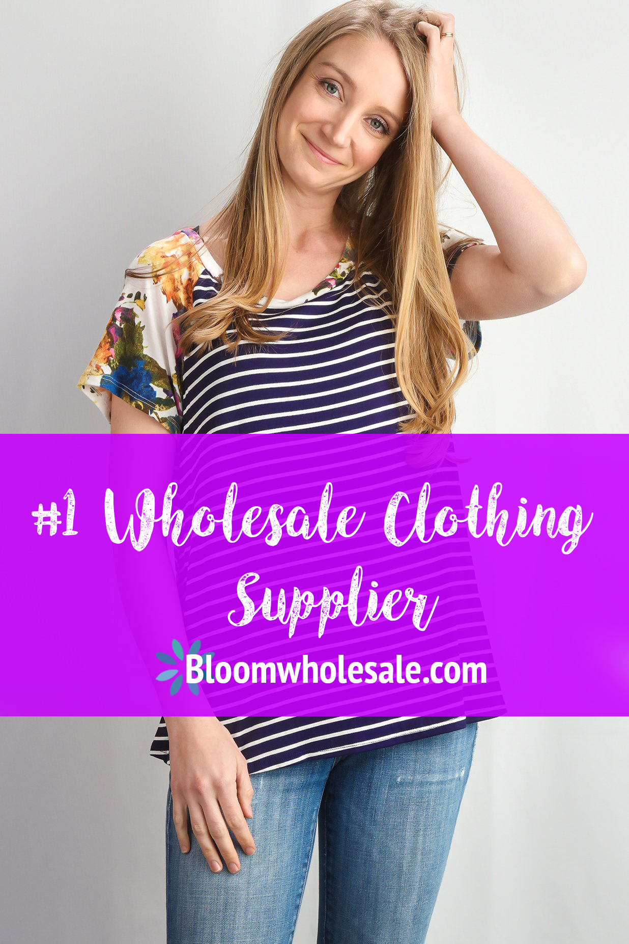 wholesale modest clothing uk custom garment manufacturers