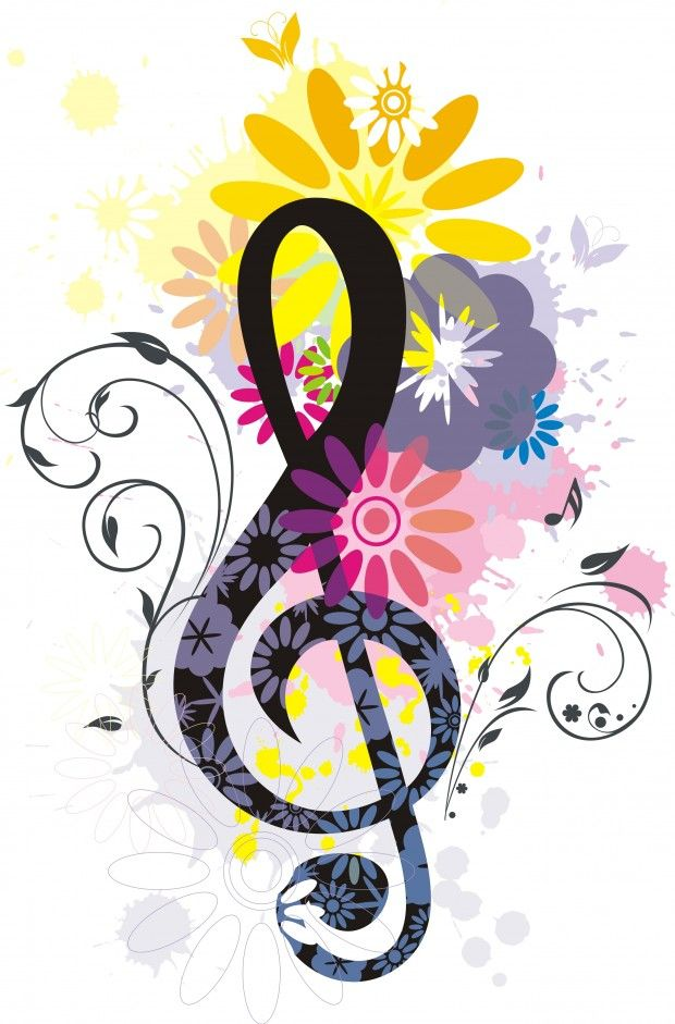 Spring Concert and Arts Night tonight June 2nd at 7:00pm # ...