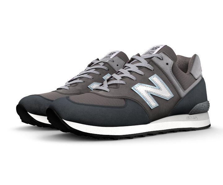 NB1 574 design