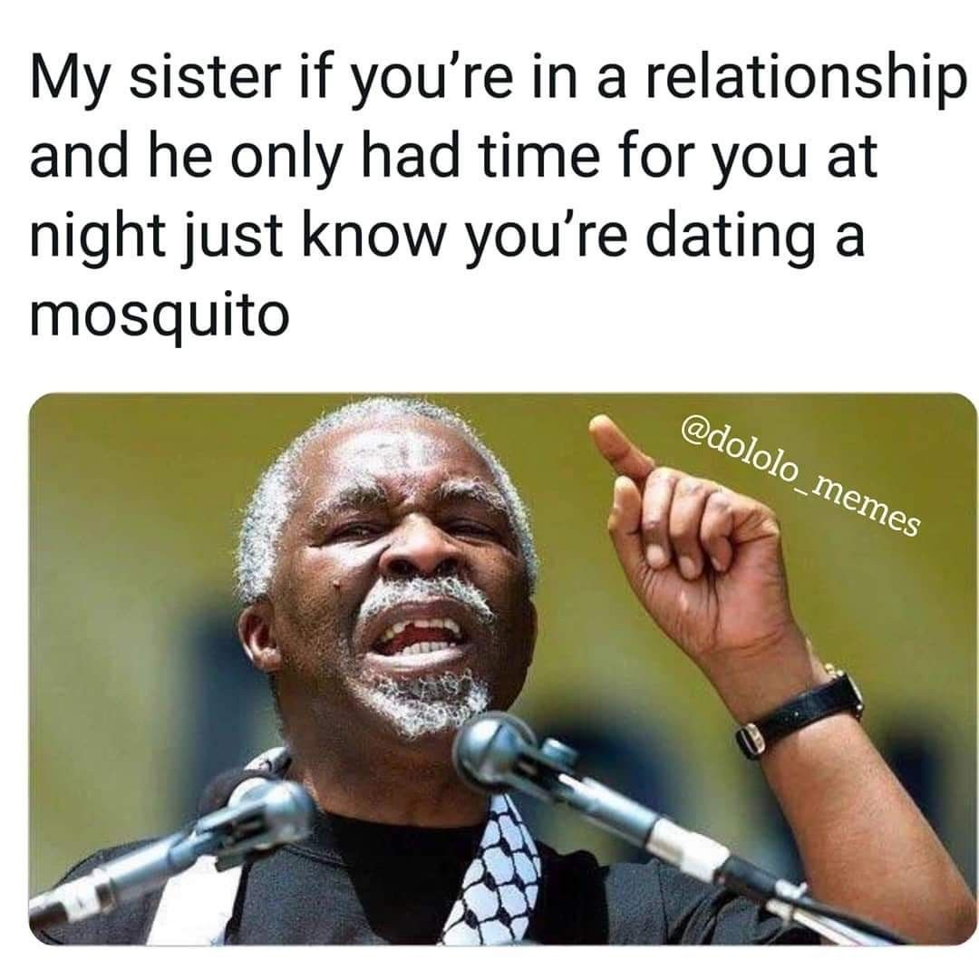 Pin By Louise Businge On Laughter N Savagery Memes Mzansi Memes Funny Facts