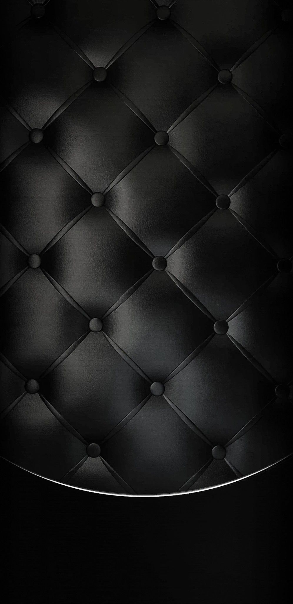 Wallpaper Lockscreen Iphone Android Lock Screen Wallpaper Black Wallpaper Lockscreen