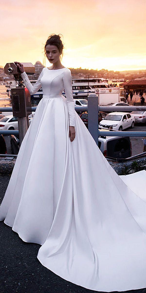 Blammo Biamo Brautkleider Für Stilvolle Braut – #Biamo #Blammo #Braut #Kleider …