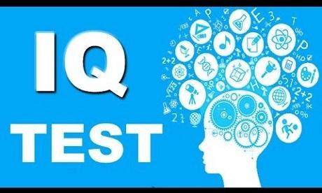 Tes Tebak Tebakan Iq Iq Test Questions This Or That Questions Test Questions