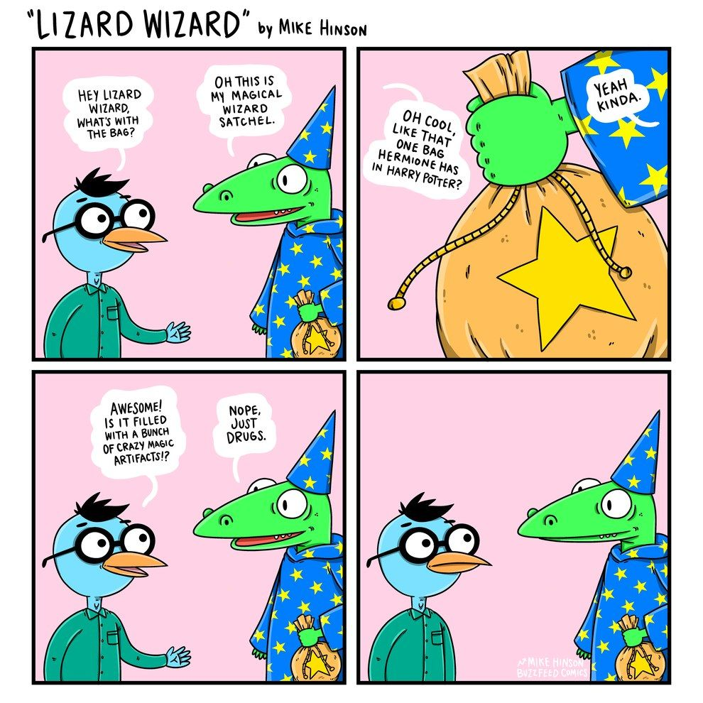 9 Buzzfeed Comics That Will Give You Life Comics Funny Gif Funny