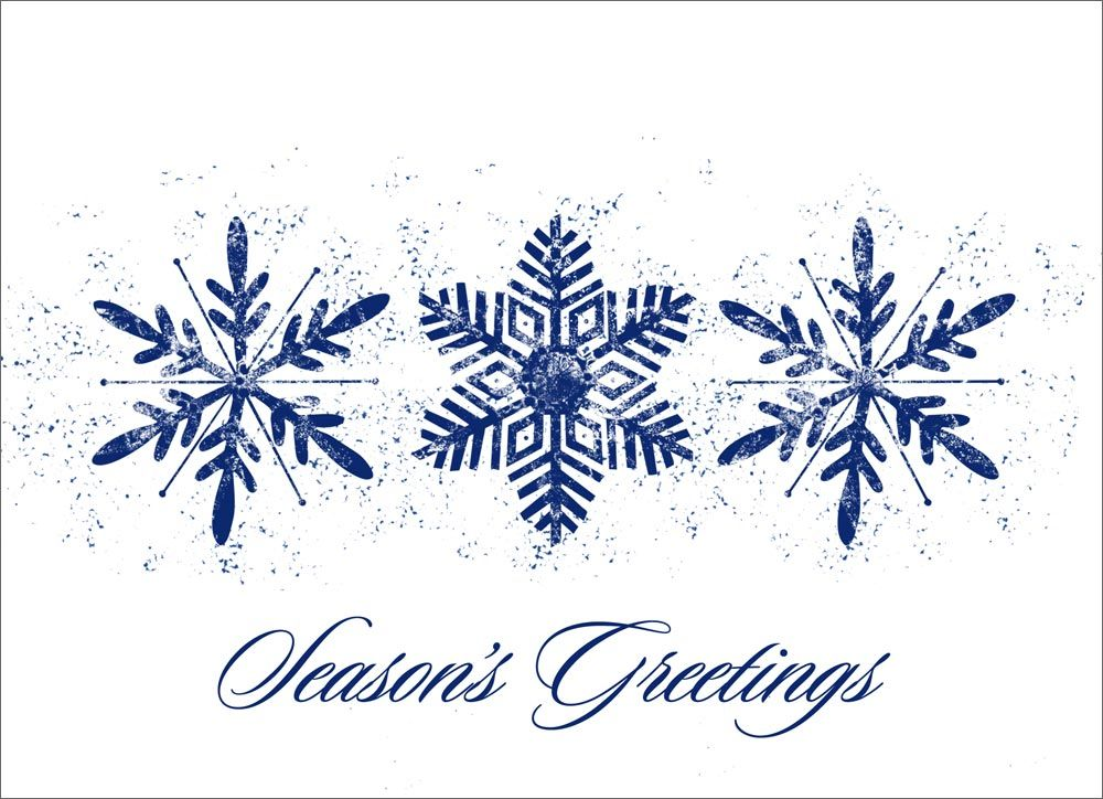 Season's Greatings | Cards | Pinterest: pinterest.com/pin/248472104412153231