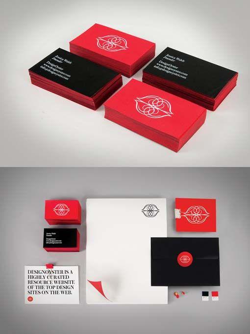 designoysterbusinesscards