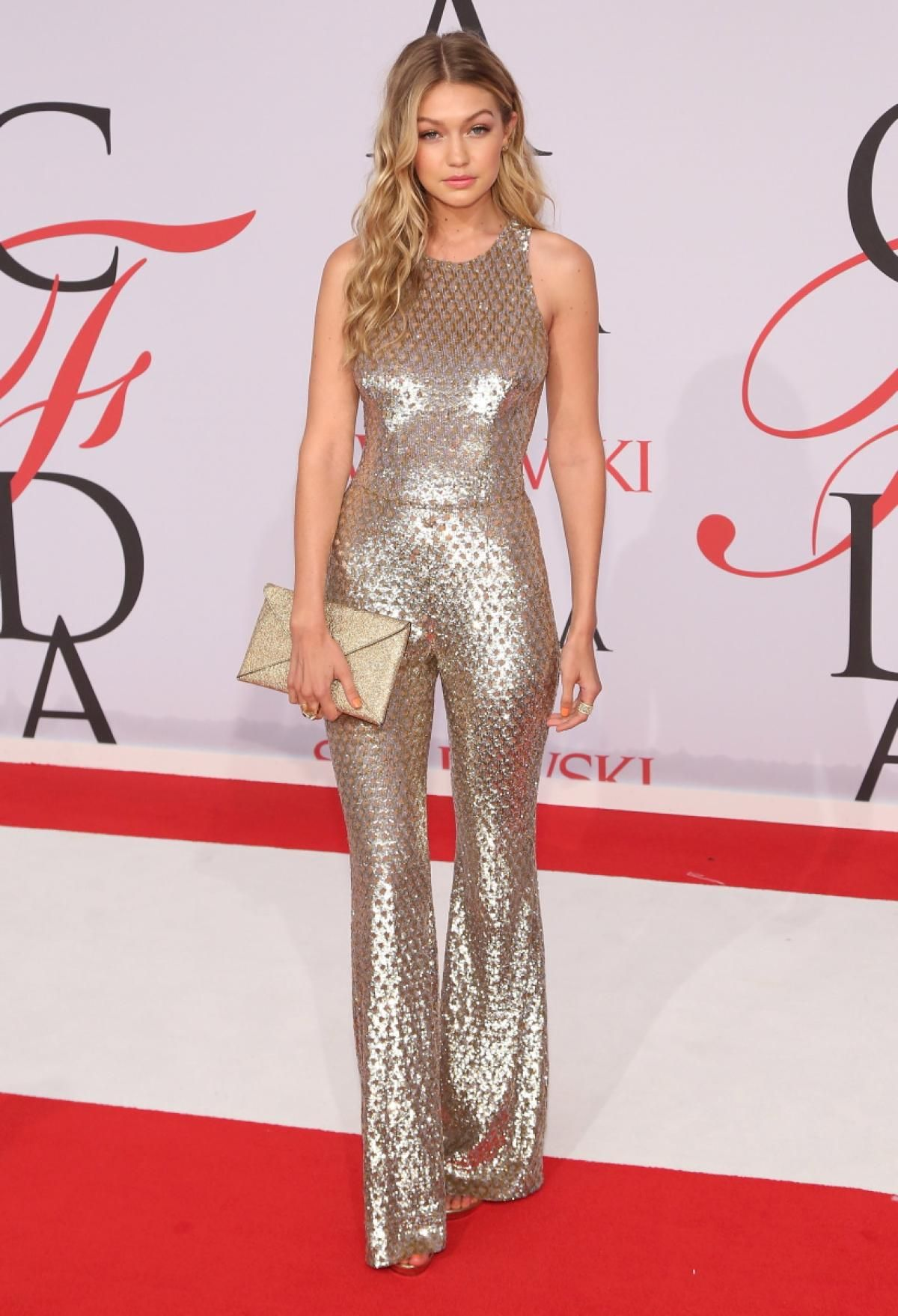 6b835c0896b0 The CFDA Winners You Won t Want To Miss Cfda Awards