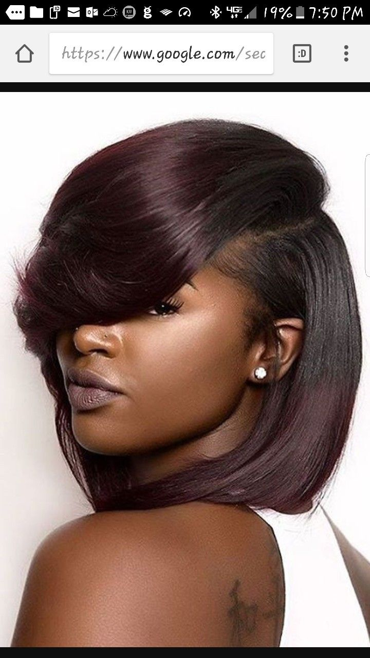 Pin by diamonds on hair bobs pinterest hair bobs