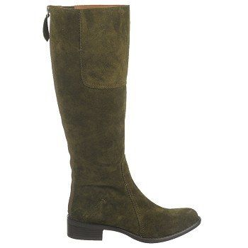f6ef395deef Franco Sarto Women s Cristo2 Wide Calf Boot