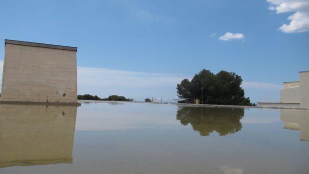 Fundació Pilar i Joan Miró,