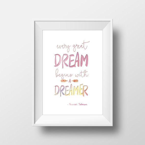 43 Dreamy Watercolor Inspired Wedding Ideas: Digital Word Art, Instant Download, Printable Art, Every