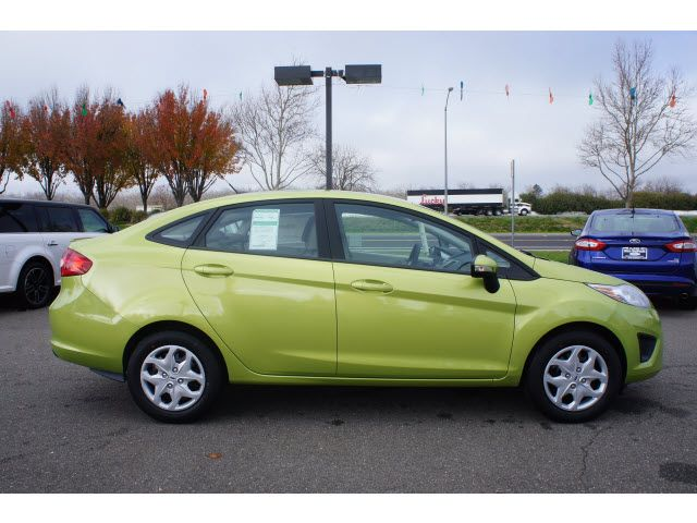 Ron Dupratt Ford Vehicles For Sale In Dixon Ca 95620 Ford Fiesta Ford Car Ford