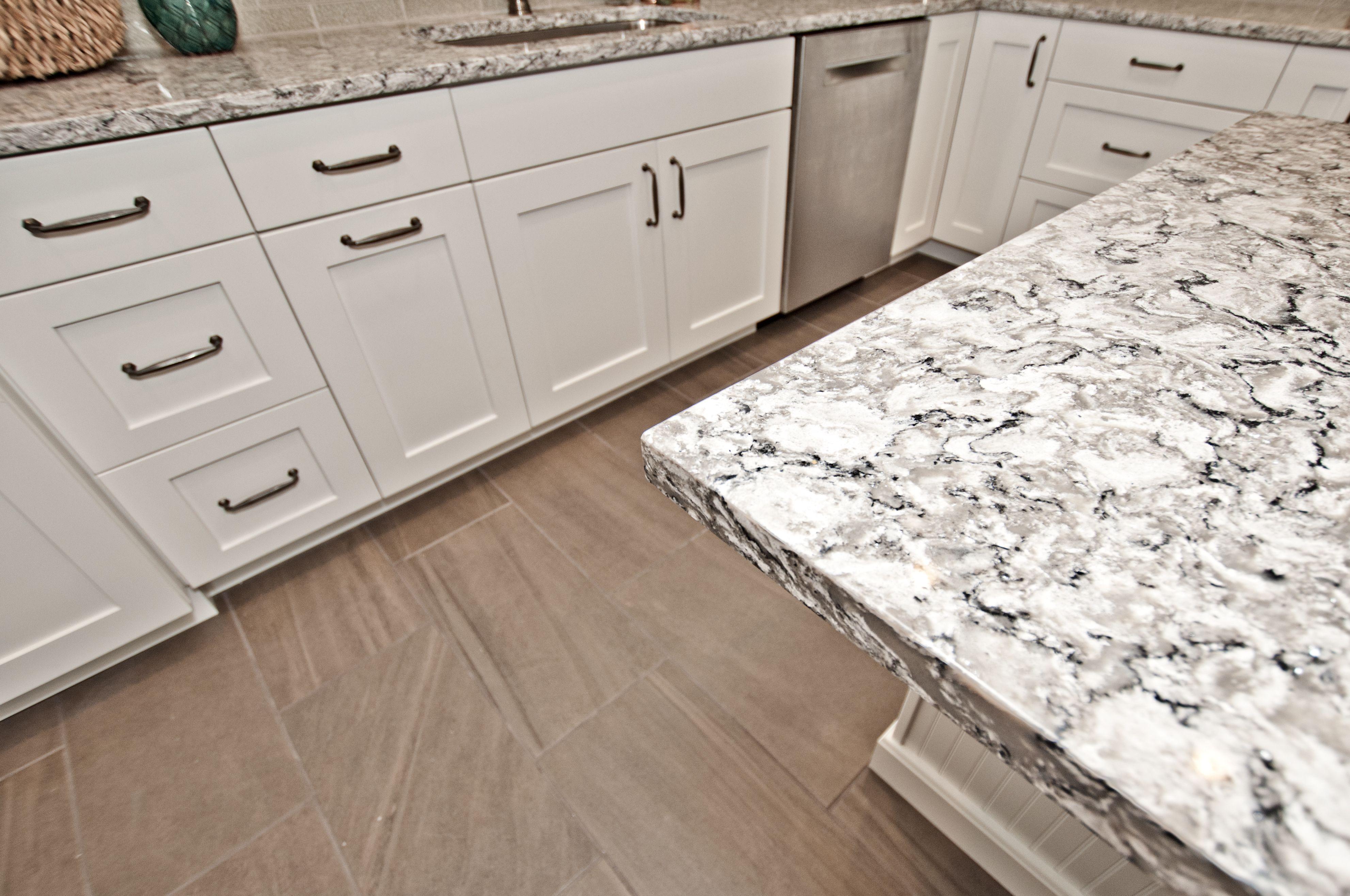 Remodel Kitchen | Designer Terri Sears | Hermitage Kitchen ...