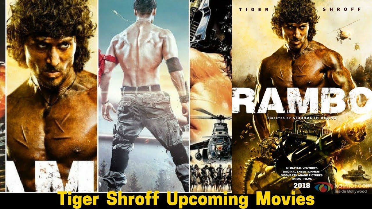 baaghi 2 full movie hd torrent