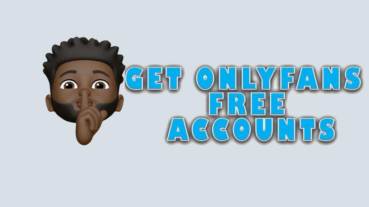 Onlyfans hack apk download ios, onlyfans hack iphone, Get