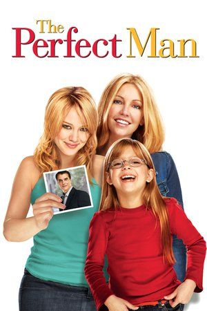 Watch the perfect man online free without downloading