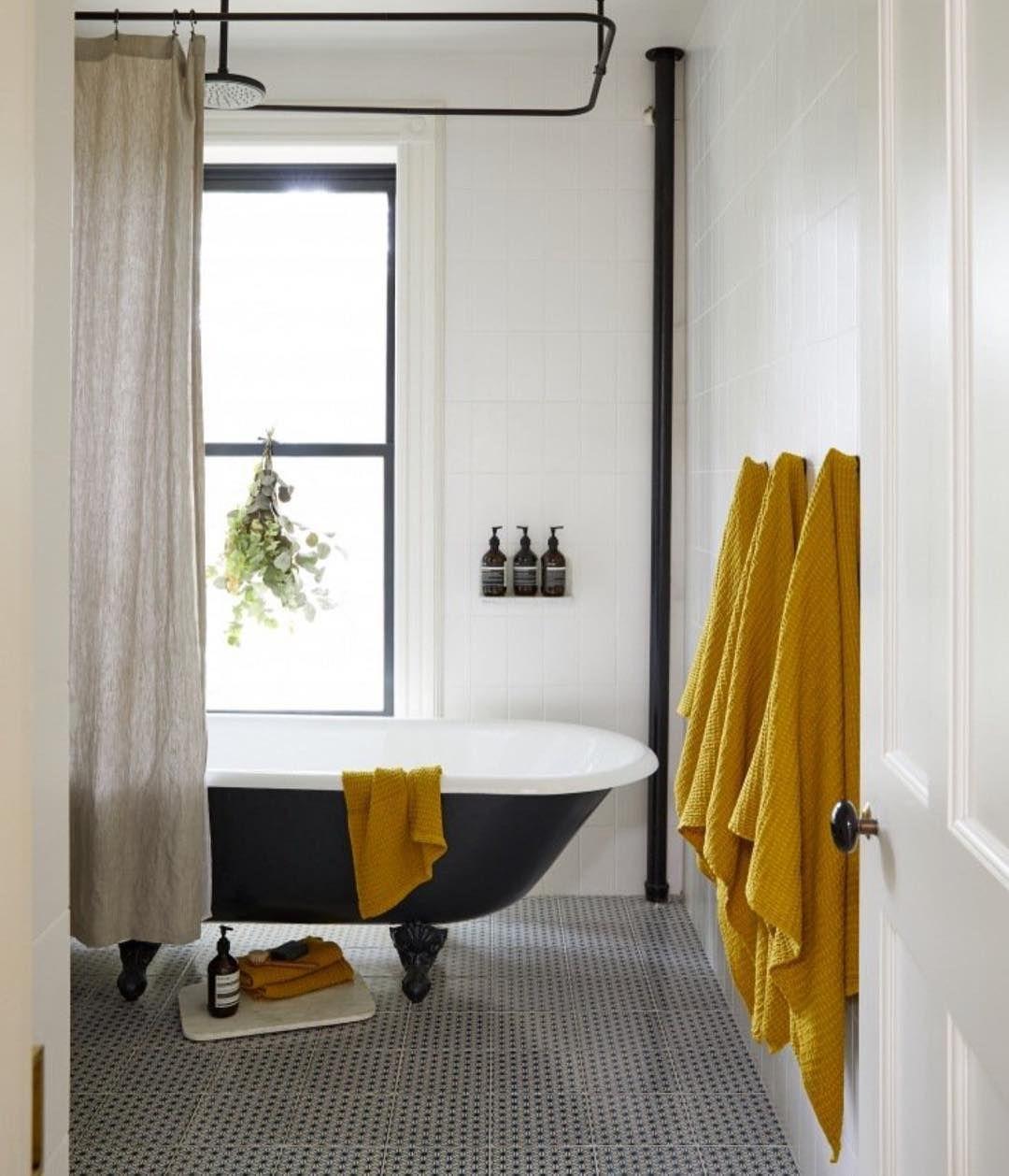 Designer Homeinterior Design: Featuring @nemotiles Metro #tile