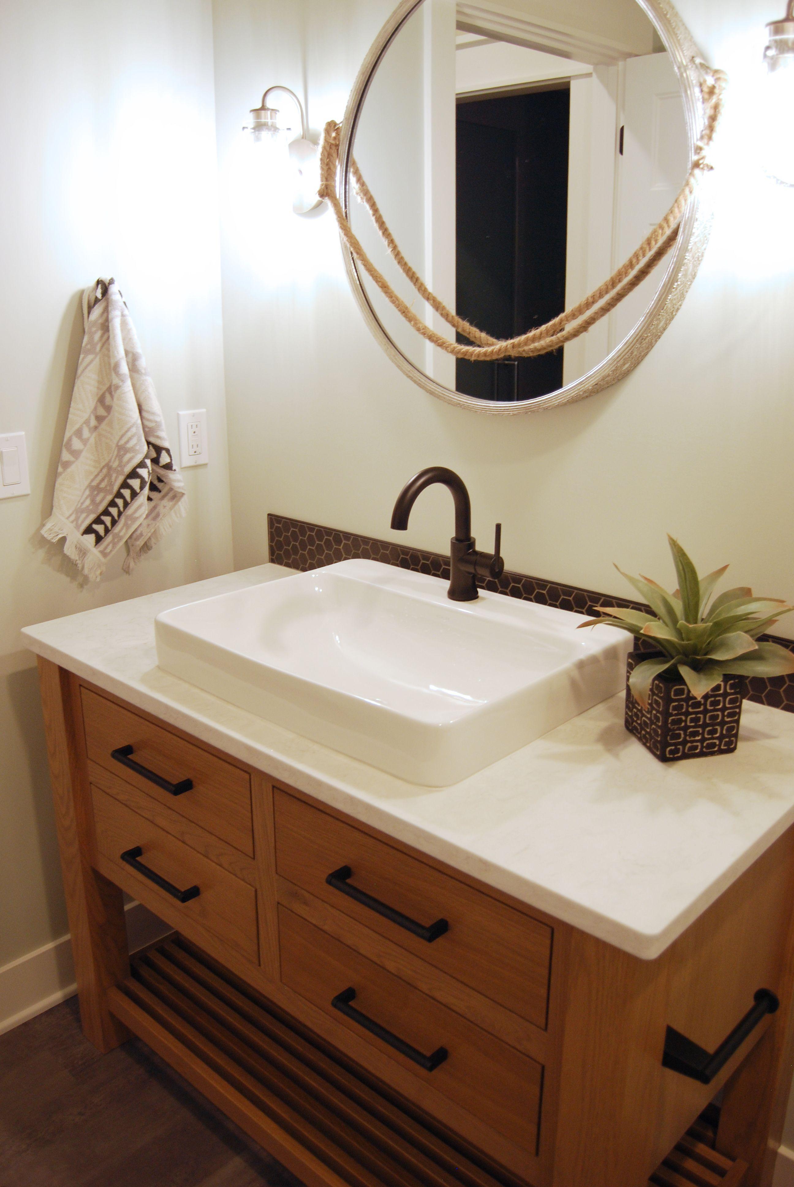 MSI Q Quartz Marbella White | PGS Baths | Pinterest | Bathroom ...